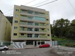 4078 - Apartamento no Parque dos Nobres em Domingos Martins - ES