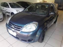 Ka 2011 R$ 14.500,00