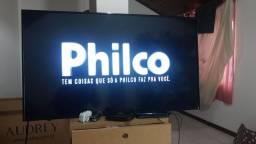 """TV Philco 40"""" led"""