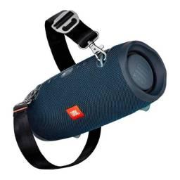 Speaker JBL Xtreme