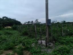 Terreno em Barra Grande,  Cajueiro da Barra, Piauí
