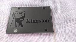 Ssd 240gb Kingston URGENTE!!!