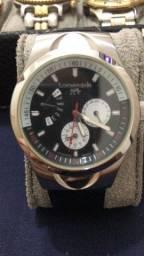 Relógio Germany