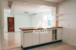 Casa com 3 dormitórios à venda, 130 m² por R$ 520.000,00 - Granja dos Cavaleiros - Macaé/R