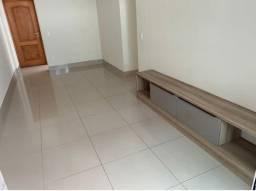 Apartamento á venda no Recreio 3 quartos 82m2