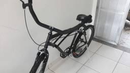 Bicicleta Nova!! Nunca Usada!!
