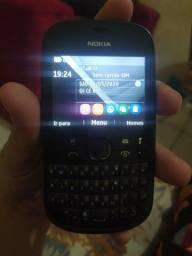Nokia Funcionando 100%