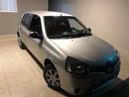 Clio Hatch 1.0 Expression