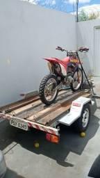 CRF 230  R$ 10.000