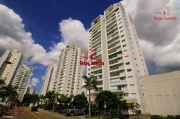 Agende sua Visita, 71m² Boulevard modulados, Splits *