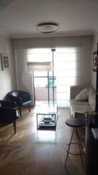 Apartamento à venda com 3 dormitórios em Butantã, São paulo cod:298-IM121542