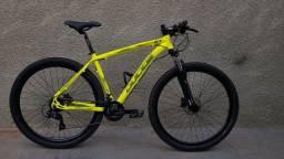 Bike aro 29 DUCCE 24 velocidades