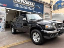 Ranger XLT 3.0 4X2 2008