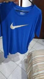 Camisa Nike zera
