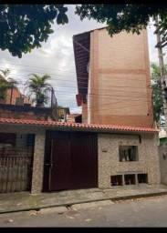 Título do anúncio: Vende-se Casa na Vila Americana em Volta Redonda,   direto com o proprietário