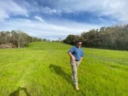 Título do anúncio: Sítio de 3,5 hectares