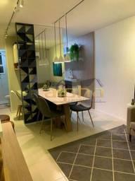 Apartamento 2/4 próx ao centro da Caucaia - Renda a Partir de 1.500,00 #am14