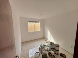 Casa 3 quartos em itaipuacu