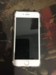 Vendo iPhone 6s 16gb usado em ótimo estado de conservação, tudo funcionando.