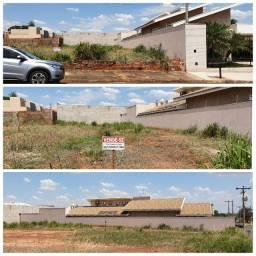 Vendo ou troco MAIOR TERRENO (690m²) em bairro Nobre de Santa Fé