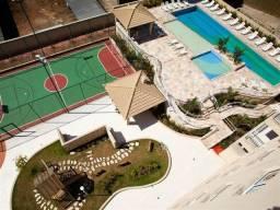 Título do anúncio: Grand Life Apartamento 3 Quartos c/ 1 suíte - Jardim Jalisco