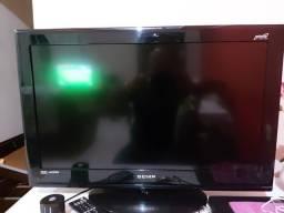 Tv  32 p