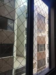 OPORTUNIDADE - Rede de Proteção abertura 10cmx10cm - R$5,00
