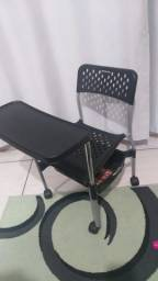 Título do anúncio: Cadeira manicure, pedicure com regulagem