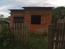 Título do anúncio: Vende-se casa em Oriximiná