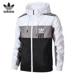 Jaqueta Adidas (original)