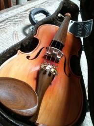 Violino rolim ouro
