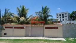 Casa à venda com 3 dormitórios em Sossego, Itaboraí cod:708