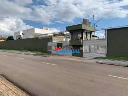 Terreno à venda, 520 m² por R$ 350.000,00 - São João Bosco - Porto Velho/RO