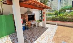 Apartamento à venda com 3 dormitórios em Vila monumento, São paulo cod:AP3553_VIEIRA