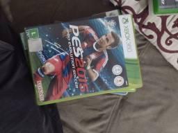 Título do anúncio: Jogos Xbox 360 original