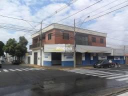 Apartamento para aluguel, 3 quartos, 1 suíte, 1 vaga, Brasil - Uberlândia/MG