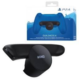 Botões adicionais Dualshock 4 Sony , troco ou vendo