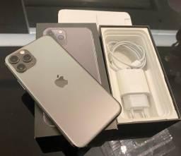 iPhone 11PRO 64GB IMPECÁVEL!