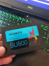 SSD Adata SU800 2TT-C / 2TB