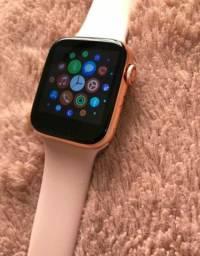 Smartwatch IWO 13 T 500 Plus (PROMOÇÃO)