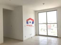 Título do anúncio: BELO HORIZONTE - Apartamento Padrão - Venda Nova