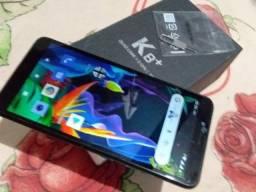 LG K8 + novo/aceito Pix / entrego