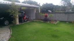 Casa à venda com 2 dormitórios em Ingleses do rio vermelho, Florianópolis cod:CA001119
