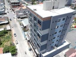 Apartamento 02 Dormitórios - Pronto para Morar - Itapema SC