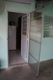 Tela mosquiteiro para portas