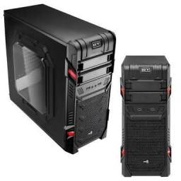Cpu i5/ 8 gb / hd 500 gb / gforce 9800gt