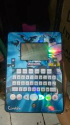 Tablet batman