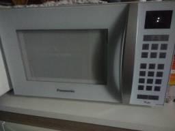 Microondas 30 lts 110v