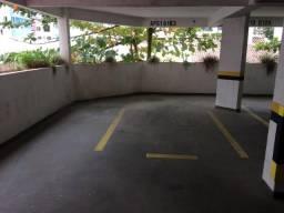 Garagem Centro de BC