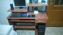 PC Completo Gamer